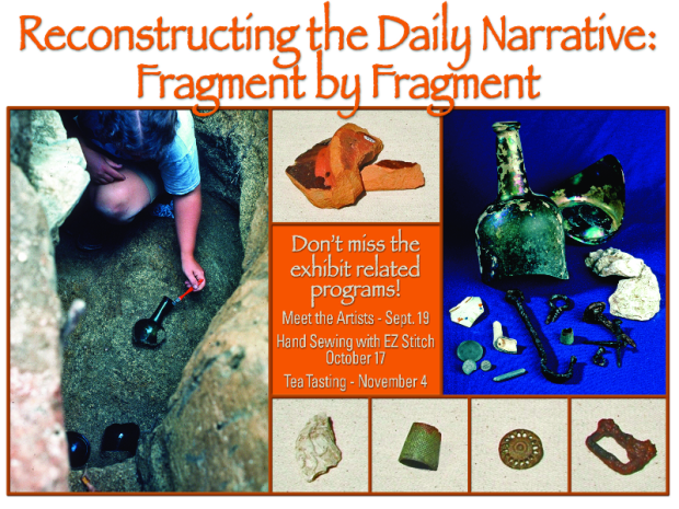 FragmentbyFragment_PR2