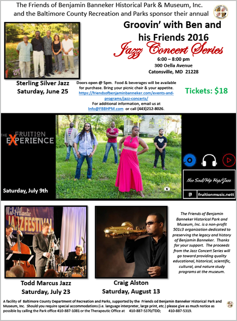 B_B_2016_Jazz_Concerts_Thumbnail2