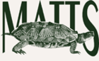 MidAtlantic_Turtle_MATTS